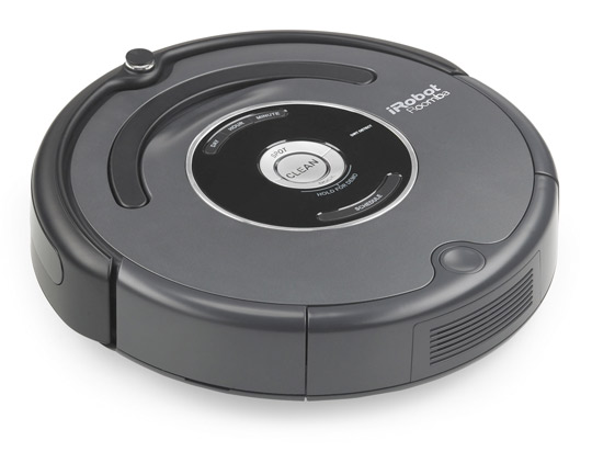 irobot roomba pet series manual