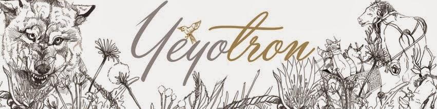 Yeyotron_ES