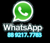 whatsapp Compartilhe com Samuel de lima
