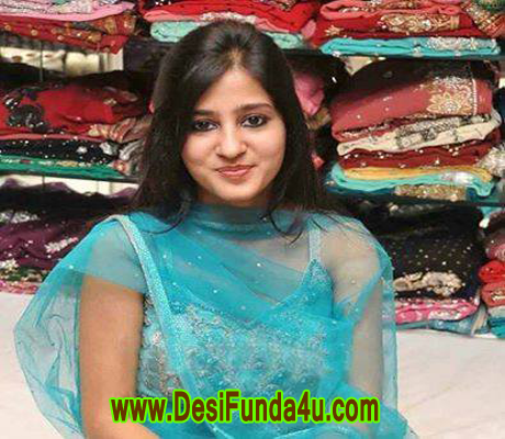 amravati dating site Meet dating women amravati women seeking men amravati date single amravati girls, dating women seeking men online at free dating site in amravati at quackquack meet a woman in amravati from thousands of singles girls and dating women seeking men amravati looking for love, friendship, chat and serious relationship.