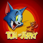 Foto Tom & Jerry Terlucu