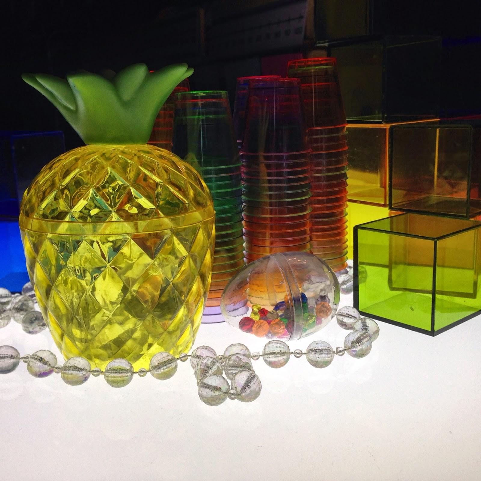 light table play ideas