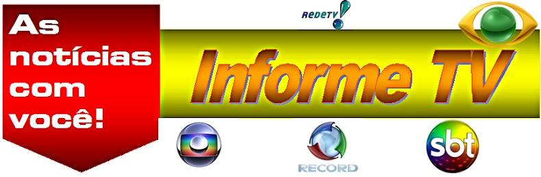 Informe TV