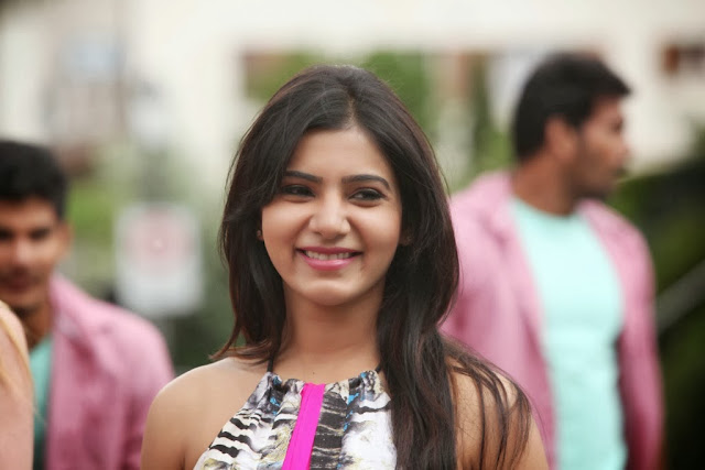 Samantha+Hot+Stills+From+AD+(4)