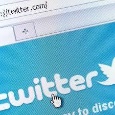 Cara Menambah Followers Twitter dengan Cepat dan Aman