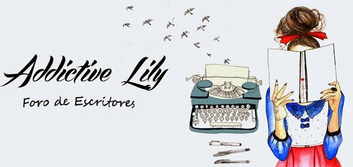 Addictive Lily