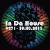 #271 In Da House - 30.08.2013