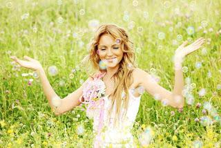alimentare, alimenti, benessere, cambiamento, crescita spirituale, educazione alimentare, essere felici, felici, la crescita, la felicità, l'alimentazione, salute naturale, terapie naturali, vivere felici,