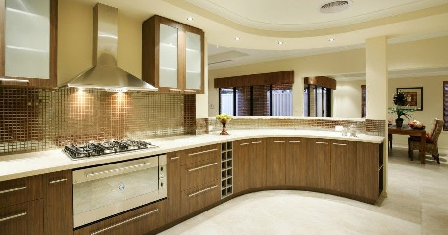 kitchen design ideas kitchen range hood design ideas