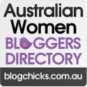 Blog Chicks