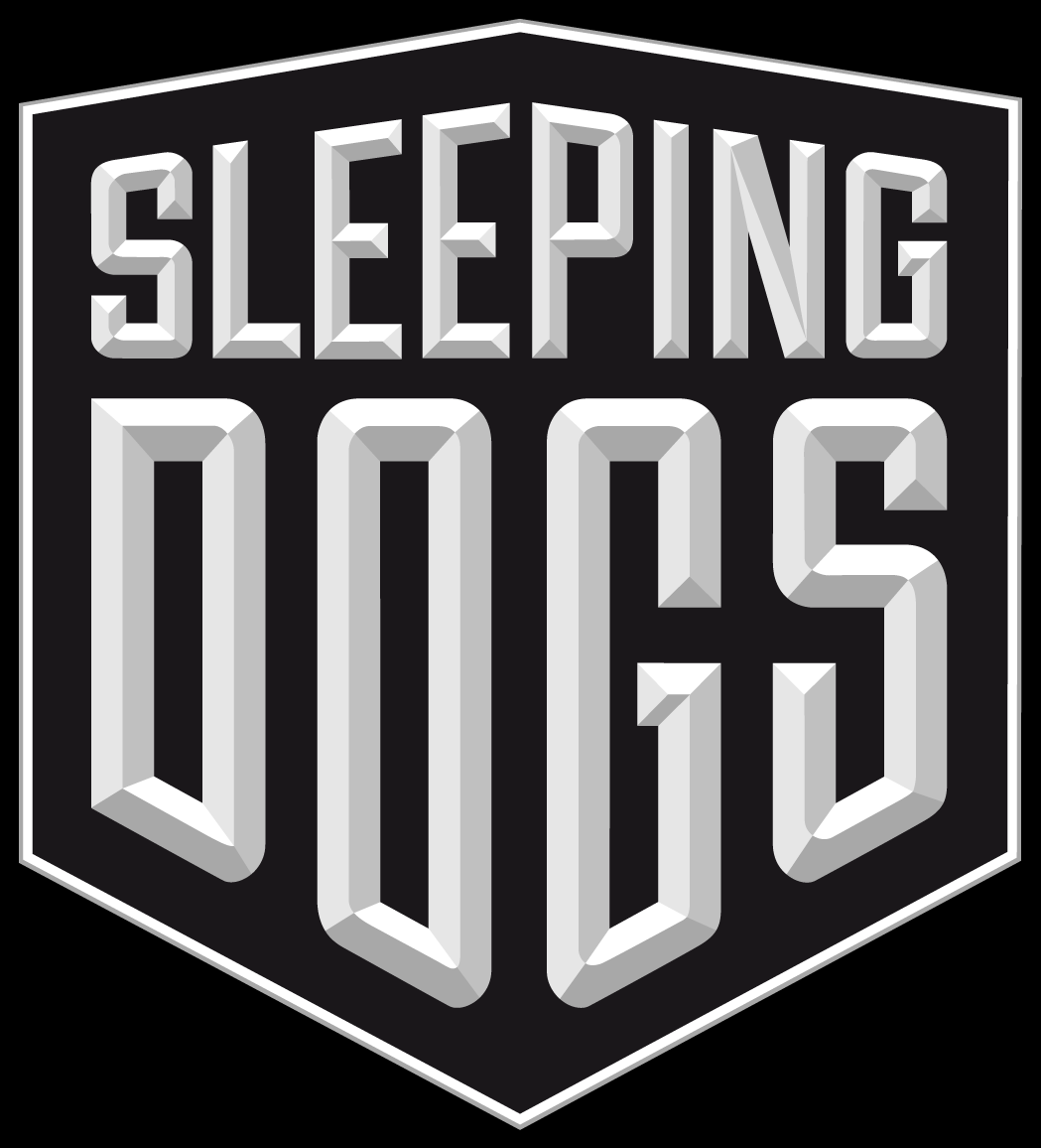 Sleeping Dogs HD & Widescreen Wallpaper 0.838531303301103