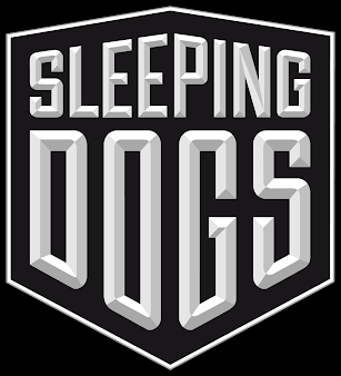 #10 Sleeping Dogs Wallpaper