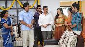 Nenu Sailaja movie photos gallery-thumbnail-10