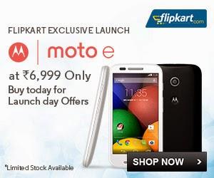 Buy Motorola Moto E