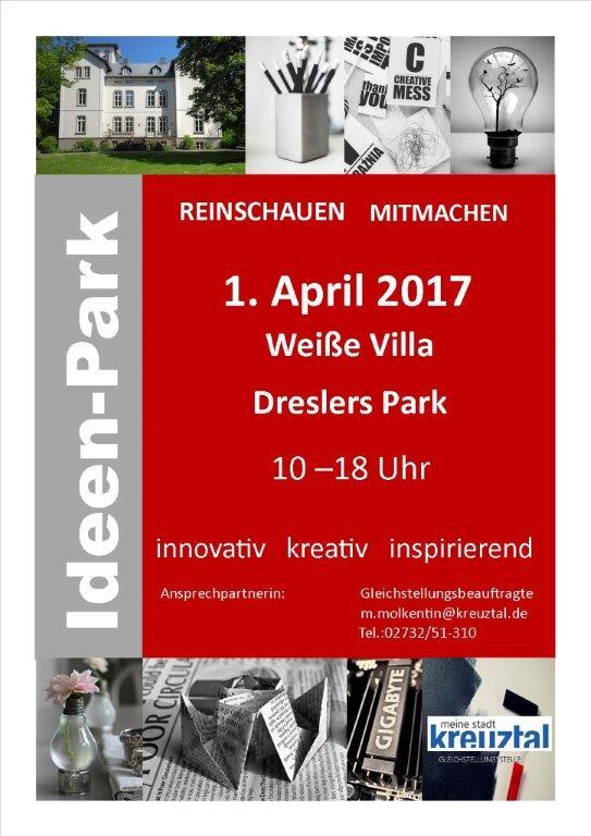 Ideen-Park