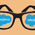 Awesome Salesforce | Creating powerful list for all Salesforce Resource at one place