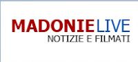 http://www.madonielive.com/2015/10/30/lamministrazione-comunale-di-petralia-soprana-e-al-fianco-dei-forestali/