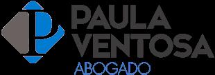 Paula Ventosa · DIVORCIO EXPRESS · Abogado Familia y Divorcios en Zaragoza
