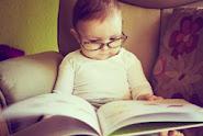 Leemos en casa todos los días un poquito