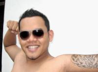 langkah6 Membuat Tattoo di Badan Dengan Photoshop CS3