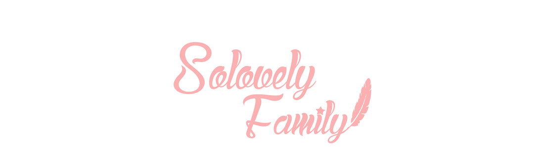 solovely family