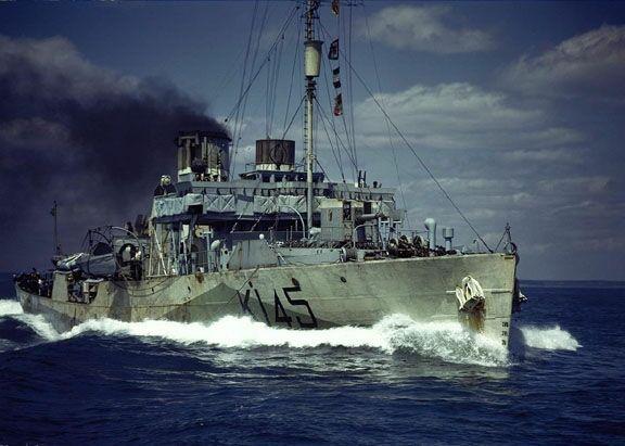 HMCS+Arrowhead.jpg