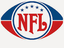 VEA LOS RESULTADOS DE LA NFL