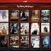 Netflix op Sony en Panasonic televisies