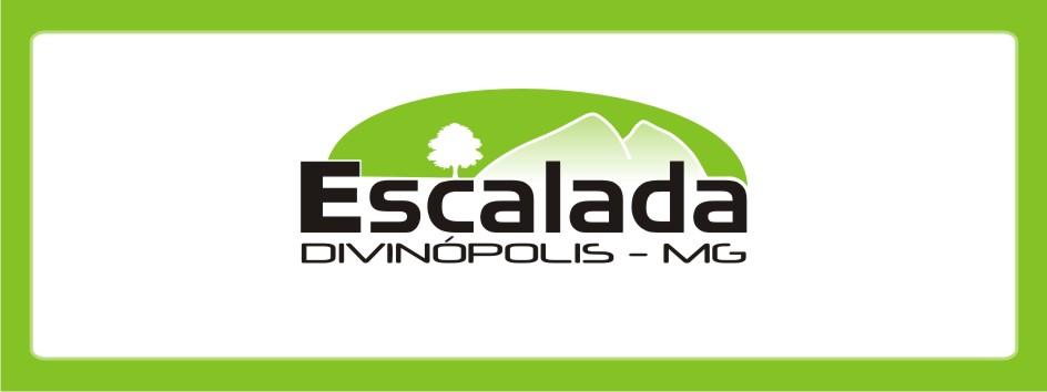 Escalada Divinópolis