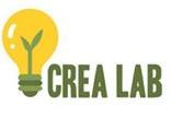 Associazione Crea Lab
