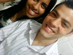 Gabriela & Uarles