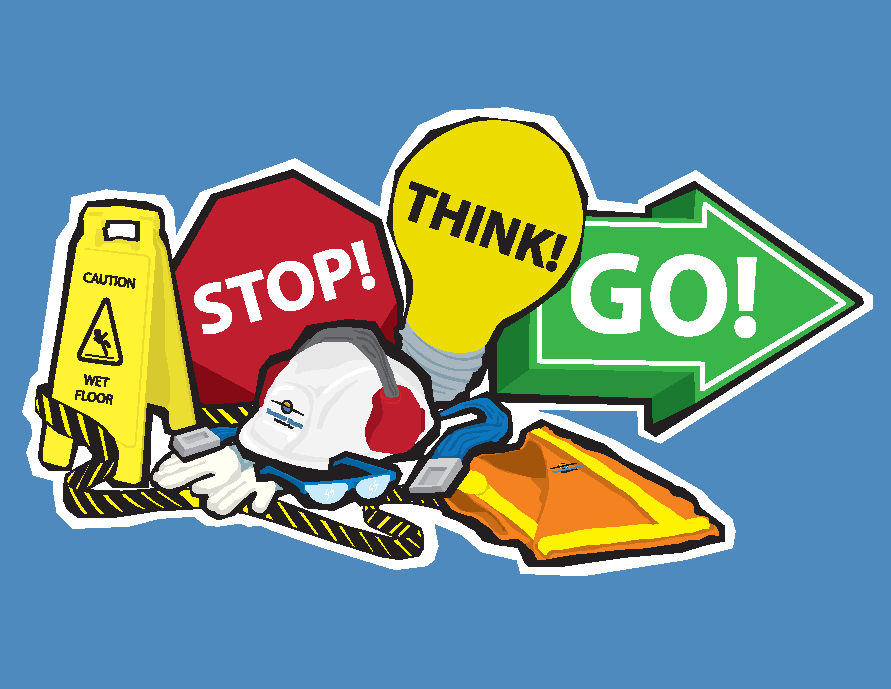 Download image Think Going Stop There PC, Android, iPhone and iPad ...