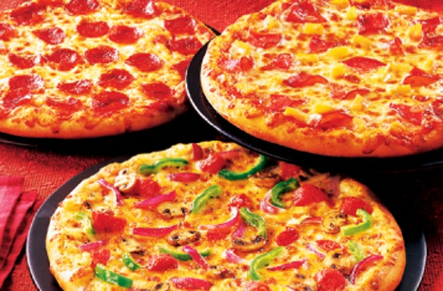 View the menu for Say Cheese Pizza and restaurants in North Brunswick, NJ. See restaurant menus, reviews, hours, photos, maps and directions.