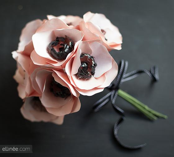 http://www.elli.com/blog/paper-anemone-flower-tutorial/