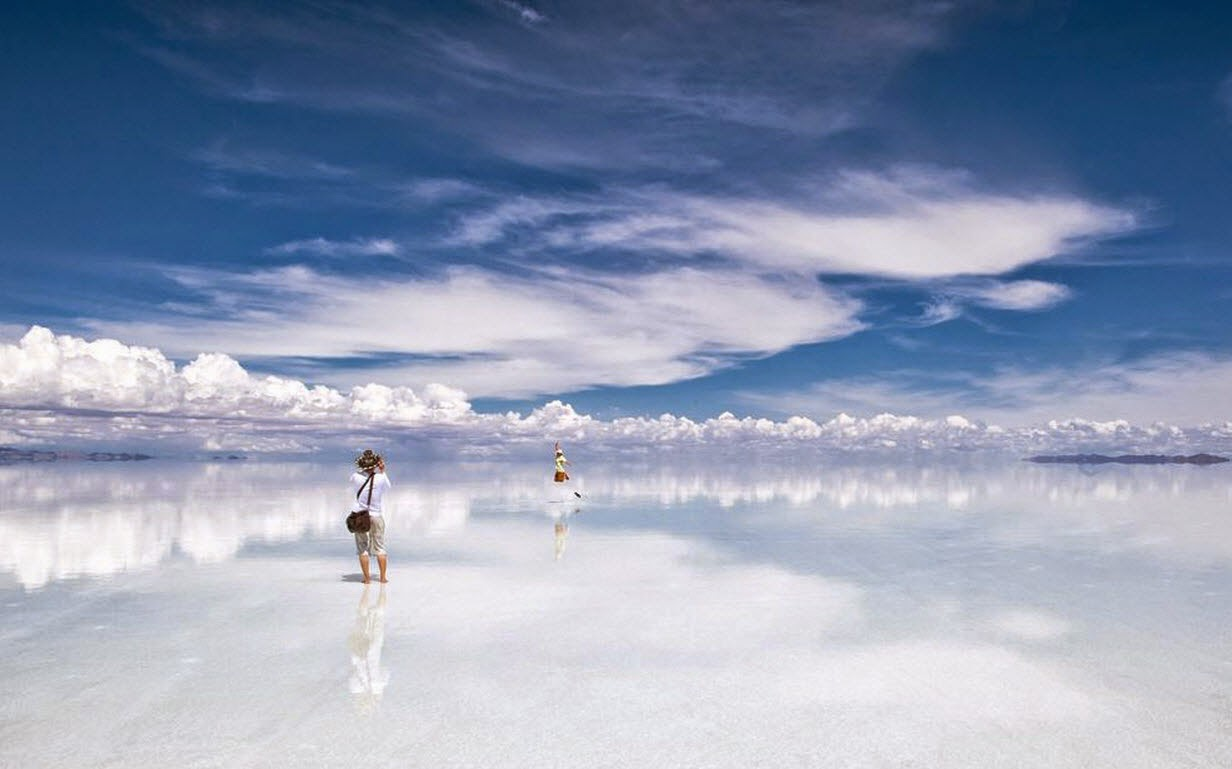 http://photofun4u.in/most-iconic-places-in-the-world-to-photograph