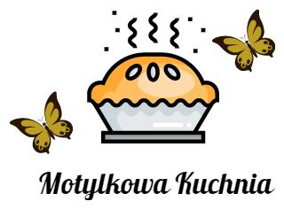 Motylkowa kuchnia