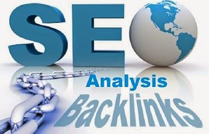 Cara Cek Backlink Yang Mengarah Ke Website Anda,
