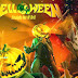 Album terbaru Helloween - Straight Out Of Hell