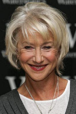 Free Hair Cut Design: Short Hair Cuts For Older Women