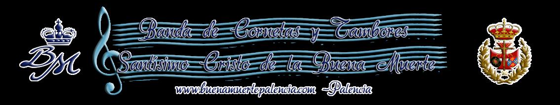 Banda Buena Muerte de Palencia