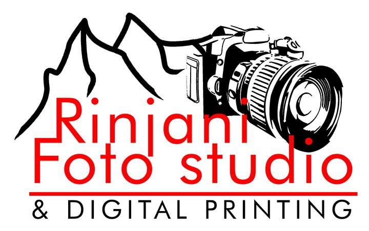 Rinjani Foto Studio