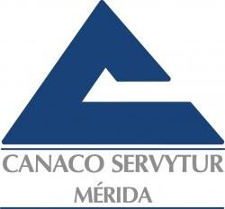 CANACO SERVITUR MÉRIDA