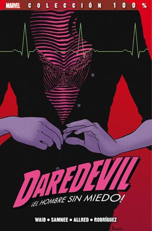 Daredevil: El hombre sin miedo 3