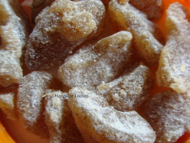 Patanjali Amla Candy Pieces+patanjali products+gooseberry