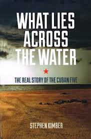 https://www.goodreads.com/book/show/18216034-what-lies-across-the-water