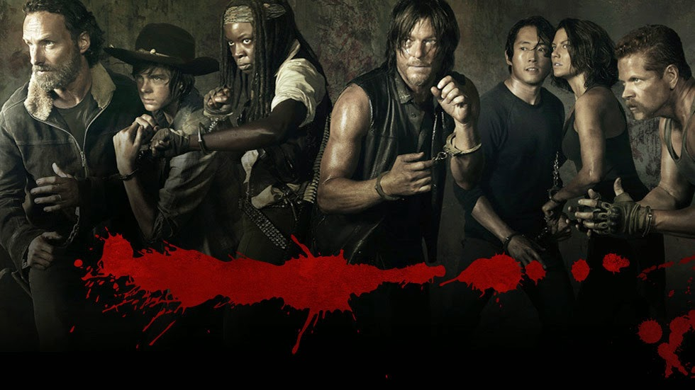 the-walking-dead-5-trailer-spin-off