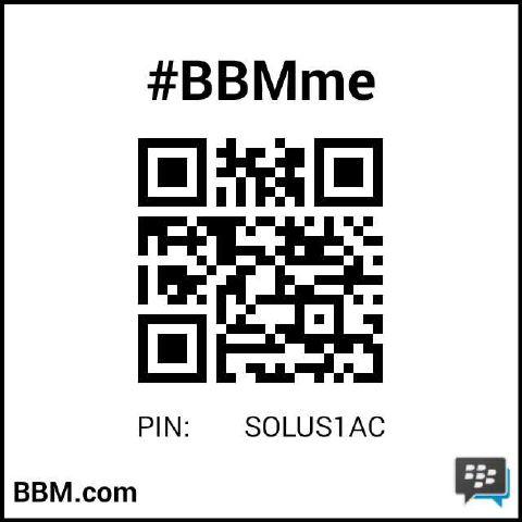 ADD PIN BB : SOLUS1AC