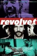 Watch Revolver (2005) Megavideo Movie Online