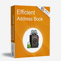 https://shopper.mycommerce.com/checkout/cart/add/16452-111?affiliate_id=385336