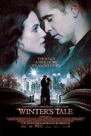 Ver Cuento de invierno (Winter's Tale) (2014) Online